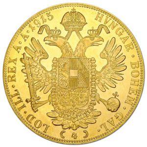 piece ducats