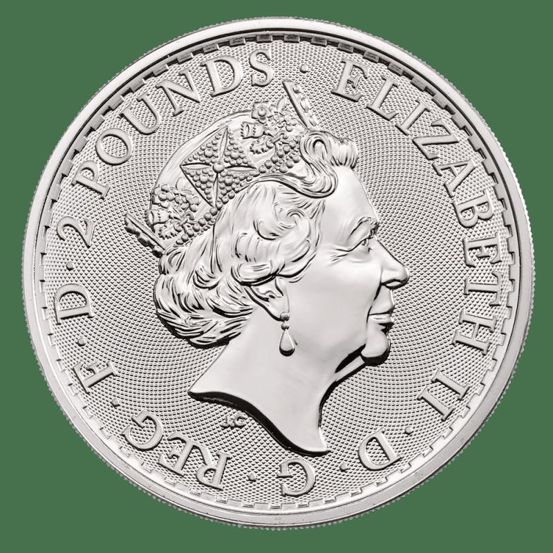 1 oz britannia silver coin 2019 2 3