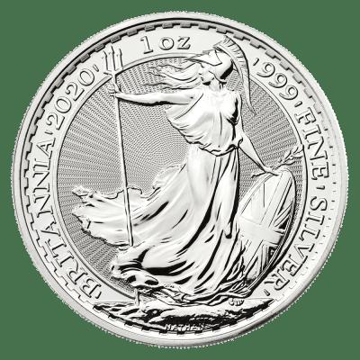 1 oz britannia silver coin 2020 wlz 673f78f7c9e8490e6cef6d87da8cb456
