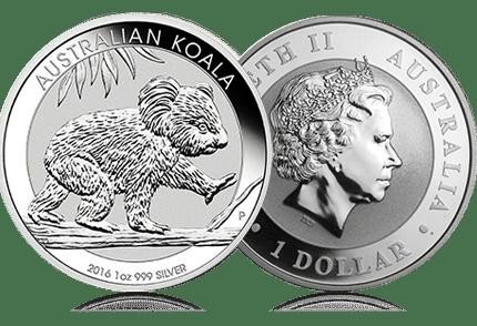koala-argent-coin