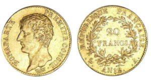 Napoleon premier