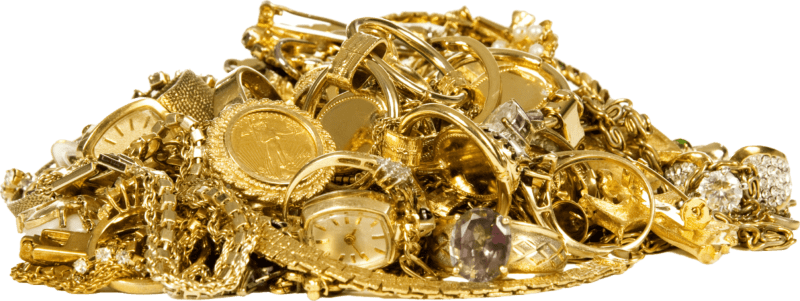 kisspng gold as an investment jewellery pawnbroker silver jewels 5ac58f95d95923.0152063215228967898903 min 800x301 1