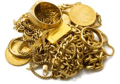 tas bijoux vendre or casses orobel