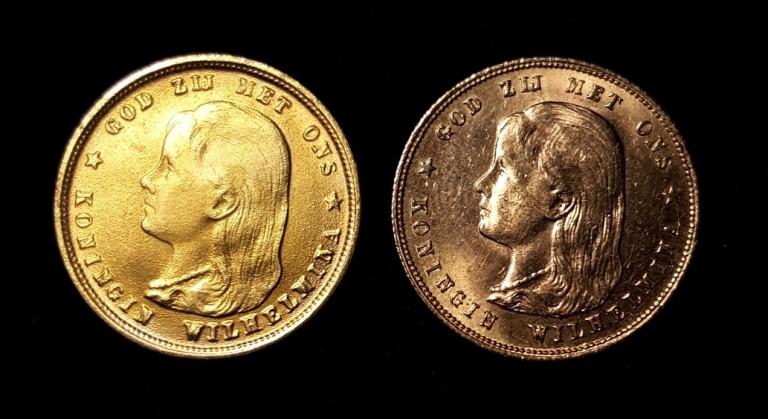 coins 768x419 1