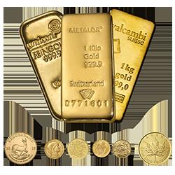 shop bullions coins