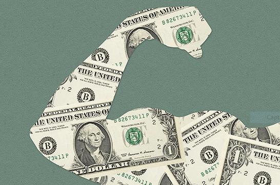 dollar force orobel
