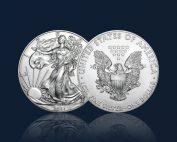 silver dollar coin 2021 orobel us