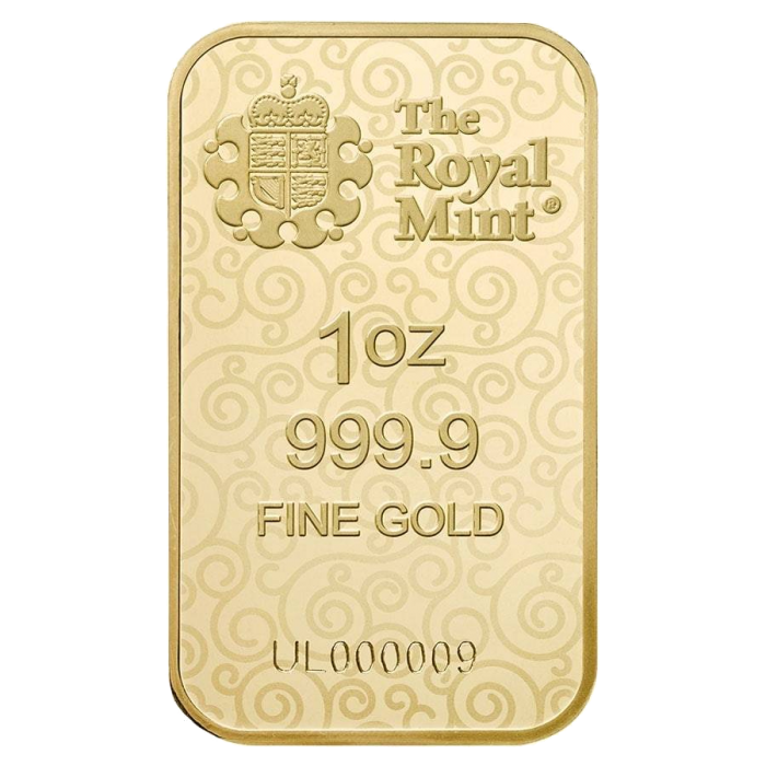 una lion oz gold coin orobel