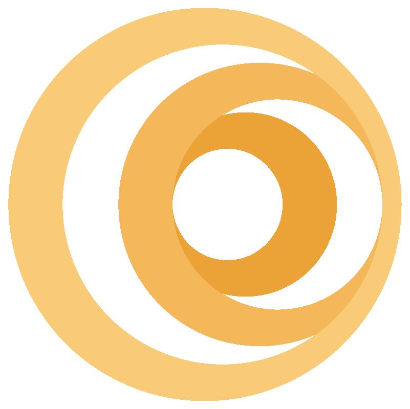 Orobel Logo