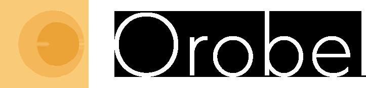orobel logo 2
