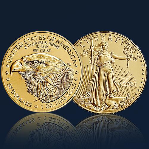 50 dollars eagle us 2021 new design orobel shop