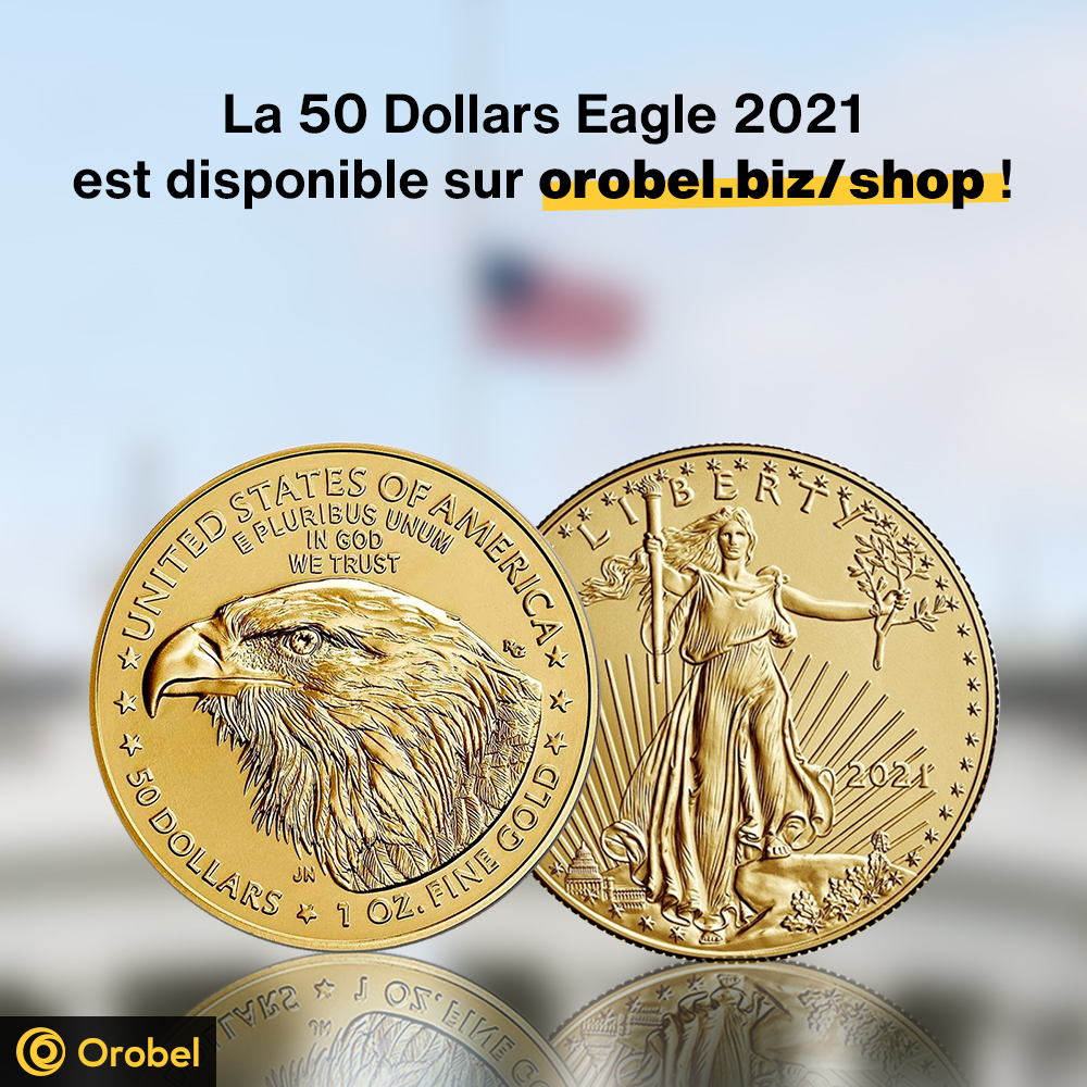 shop orobel 50 dollars 2021